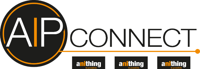 AIP Connect