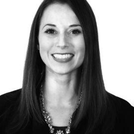 Kristine Sanderson – CHRL, MHRM