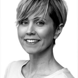 Cheryl Munroe